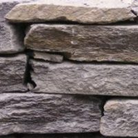 MASONRY<br>PATIOS<br>WALLS